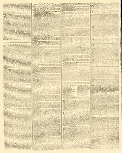 Gazetteer and New Daily Advertiser, April 15, 1766, Page 2