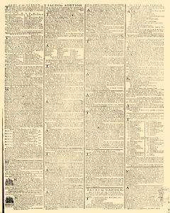 Gazetteer and New Daily Advertiser, April 15, 1766, Page 3