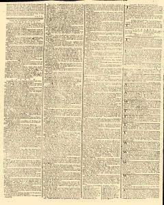 Gazetteer and New Daily Advertiser, April 16, 1766, Page 2