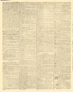 Gazetteer and New Daily Advertiser, April 28, 1766, Page 2