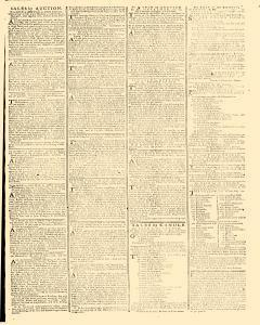 Gazetteer and New Daily Advertiser, April 28, 1766, Page 3