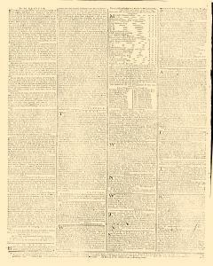 Gazetteer and New Daily Advertiser, April 28, 1766, Page 4