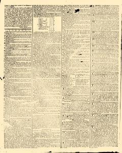 Gazetteer and New Daily Advertiser, May 01, 1766, Page 2