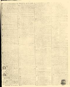 Gazetteer and New Daily Advertiser, May 06, 1766, Page 3