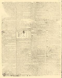 Gazetteer and New Daily Advertiser, May 06, 1766, Page 4