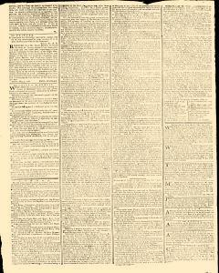 Gazetteer and New Daily Advertiser, May 13, 1766, Page 2