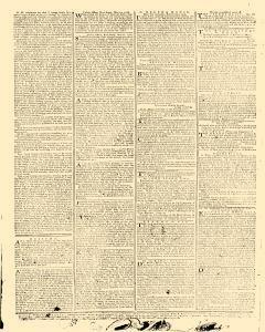 Gazetteer and New Daily Advertiser, May 24, 1766, Page 4
