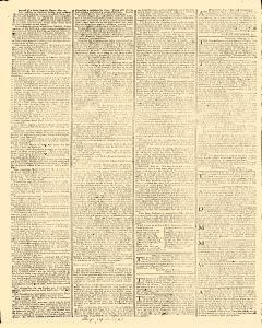 Gazetteer and New Daily Advertiser, May 26, 1766, Page 2