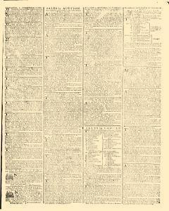 Gazetteer and New Daily Advertiser, May 26, 1766, Page 3