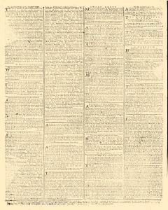 Gazetteer and New Daily Advertiser, May 26, 1766, Page 4