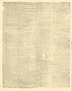 Gazetteer and New Daily Advertiser, May 30, 1766, Page 2