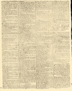 Gazetteer and New Daily Advertiser, June 06, 1766, Page 2