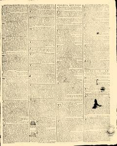 Gazetteer and New Daily Advertiser, June 06, 1766, Page 3