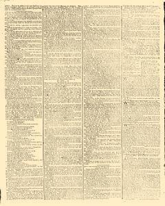 Gazetteer and New Daily Advertiser, June 07, 1766, Page 2