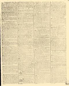 Gazetteer and New Daily Advertiser, June 07, 1766, Page 3