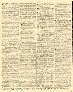 Gazetteer and New Daily Advertiser, June 07, 1766, Page 4