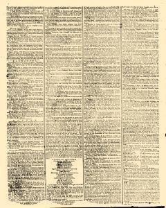 Gazetteer and New Daily Advertiser, June 09, 1766, Page 2