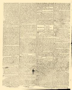 Gazetteer and New Daily Advertiser, June 09, 1766, Page 4
