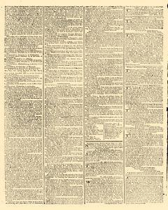 Gazetteer And New Daily Advertiser, June 16, 1766, Page 2