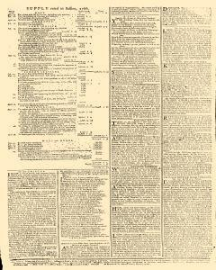 Gazetteer And New Daily Advertiser, June 16, 1766, Page 4