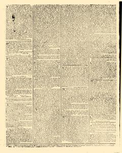 Gazetteer and New Daily Advertiser, June 19, 1766, Page 4