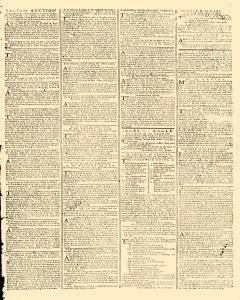 Gazetteer and New Daily Advertiser, June 24, 1766, p. 3