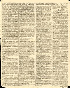 Gazetteer and New Daily Advertiser, July 02, 1766, Page 2