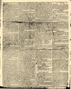 Gazetteer And New Daily Advertiser, July 02, 1766, Page 4