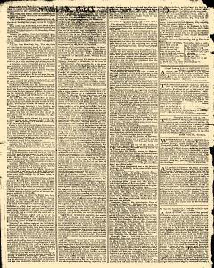 Gazetteer and New Daily Advertiser, July 03, 1766, Page 2