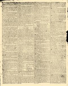 Gazetteer and New Daily Advertiser, July 24, 1766, Page 2