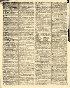 Gazetteer and New Daily Advertiser, August 02, 1766, Page 2