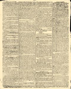 Gazetteer and New Daily Advertiser, August 02, 1766, Page 4