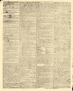 Gazetteer and New Daily Advertiser, August 04, 1766, Page 2