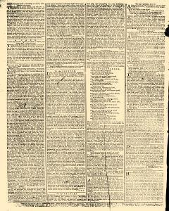 Gazetteer and New Daily Advertiser, August 08, 1766, Page 4
