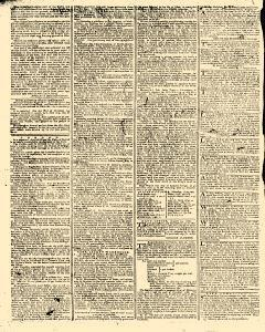 Gazetteer And New Daily Advertiser, August 19, 1766, Page 2
