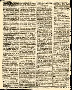 Gazetteer And New Daily Advertiser, August 19, 1766, Page 4