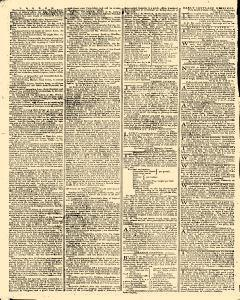 Gazetteer And New Daily Advertiser, August 26, 1766, Page 2