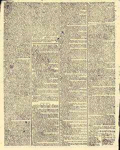 Gazetteer and New Daily Advertiser, September 01, 1766, Page 2