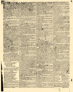 Gazetteer And New Daily Advertiser, September 12, 1766, Page 2