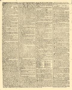 Gazetteer and New Daily Advertiser, September 13, 1766, Page 2