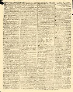 Gazetteer And New Daily Advertiser, September 16, 1766, Page 2