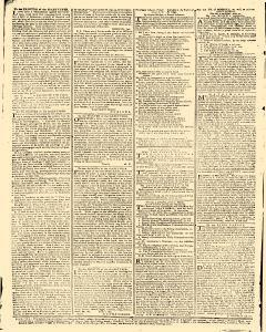 Gazetteer And New Daily Advertiser, September 16, 1766, Page 4
