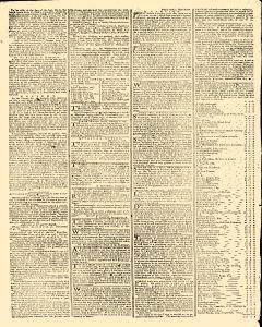 Gazetteer and New Daily Advertiser, October 02, 1766, Page 2