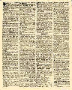 Gazetteer and New Daily Advertiser, October 11, 1766, Page 2