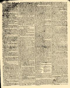 Gazetteer and New Daily Advertiser, October 17, 1766, Page 2