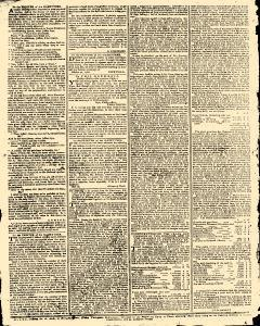 Gazetteer and New Daily Advertiser, October 23, 1766, Page 4
