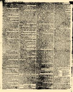 Gazetteer and New Daily Advertiser, November 03, 1766, Page 2