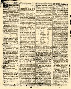 Gazetteer and New Daily Advertiser, November 03, 1766, Page 4