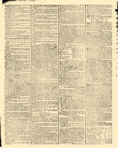 Gazetteer and New Daily Advertiser, November 07, 1766, Page 2