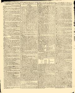 Gazetteer and New Daily Advertiser, November 21, 1766, Page 2